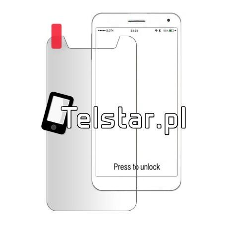 Samsung Galaxy A70 - Szkło hartowane 9H